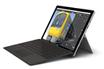 Microsoft SURFACE PRO 4 i5 4G 128 GO AVEC clavier TYPE COVER NOIR inclus photo 2