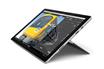 Microsoft SURFACE PRO 4 i5 4G 128 GO AVEC clavier TYPE COVER NOIR inclus photo 3