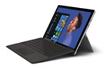 Microsoft SURFACE PRO 4 i5 4G 128 GO AVEC clavier TYPE COVER NOIR inclus photo 1