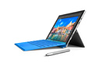PC Hybride / PC 2 en 1 Surface Pro 4 128go i5 Microsoft