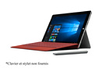 PC Hybride / PC 2 en 1 SURFACE 3 128 GO Microsoft