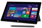 Microsoft Surface Pro 2 128 Go