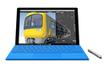 PC Hybride / PC 2 en 1 SURFACE PRO 4 1TO I7 Microsoft