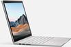 "Microsoft Surface Book 3 13,5"" i5/8GB/256GB/iGPU photo 4"