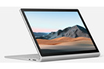 "Microsoft Surface Book 3 13,5"" i5/8GB/256GB/iGPU photo 5"
