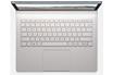 "Microsoft Surface Book 3 13,5"" i5/8GB/256GB/iGPU photo 6"