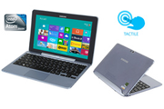 Samsung Ativ Smart PC XE500T1C-K01FR