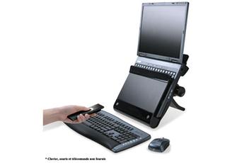 Support pour ordinateur Station d'accueil universelle SmartFit avec support sd100s 60721EU Kensington