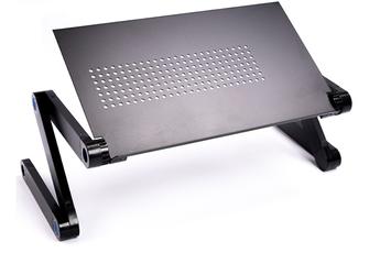 Support pour ordinateur Soundlogic Support pour PC portable...