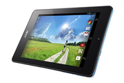 Acer ICONIA ONE 7 B1-730HD Bleu clair