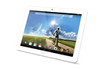 Acer ICONIA TAB A3-A20FHD 32 Go Blanche photo 4