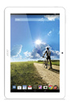 Acer ICONIA TAB A3-A20FHD 32 Go Blanche photo 1