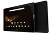 Acer ICONIA TAB 10 A3-A40-N96X photo 2