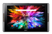 Acer ICONIA TAB 10 A3-A50-K5UU 64 GO NOIRE photo 1
