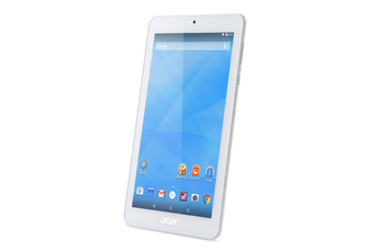 Tablette tactile ICONIA ONE 7 B1-770-K1NJ Acer