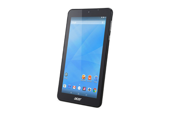 Tablette tactile ICONIA ONE 7 B1-770-K6MY Acer