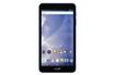 Tablette tactile B1-780-K1QQ Acer