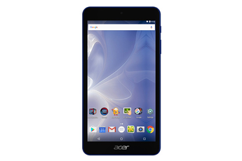 Tablette tactile B1-780-K1QQ Acer