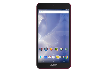 Tablette tactile ICONIA ONE 7 B1-780-K8EF Acer