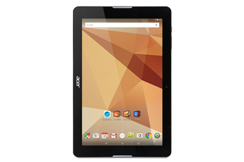 Tablette tactile ICONIA ONE 10 B3-A20B-K3U8 Acer