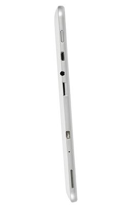 Acer ICONIA A3-A10 16GO