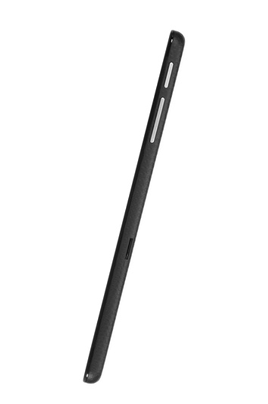 Acer ICONIA B1-730 HD (noir)