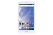 Tablette tactile Acer ICONIA ONE 7 B1-780-K2L5 16 GO BLANCHE