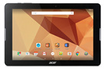 Tablette tactile ICONIA ONE 10 B3-A20B-K3U8 16 GO NOIRE Acer