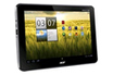 Acer ICONIA TAB A210 16Go GRIS photo 1