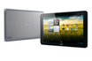 Acer ICONIA TAB A210 16Go GRIS photo 2