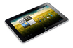 Acer ICONIA TAB A210 16Go GRIS photo 3