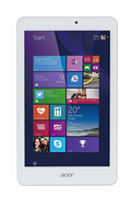 Acer ACER ICONIA TAB 8 W1-810 32GO BLANCHE