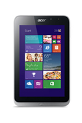 Acer ICONIA W4-820 32 GO GRISE