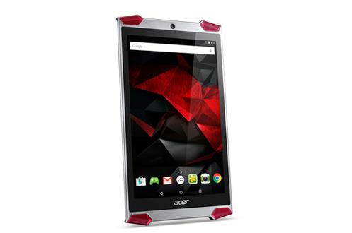Tablette tactile PREDATOR GT-810-14M4 Acer