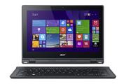 Acer ASPIRE SWITCH 12 SW5-271-643U