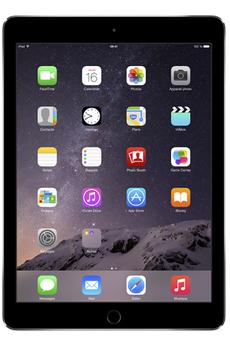 iPad IPAD AIR 2 16 GO WI-FI+CELLULAR GRIS SIDERAL Apple