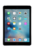 iPad IPAD AIR 2 128 GO WI-FI+CELLULAR GRIS SIDERAL Apple