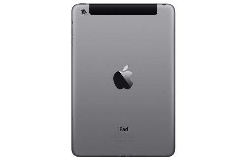 ipad apple ipad air 2 64 go w ifi cellular gris sideral ipad air 2 wifi cellular 64 gb space. Black Bedroom Furniture Sets. Home Design Ideas