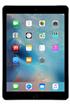 iPad IPAD AIR 2 128 GO WI-FI Apple