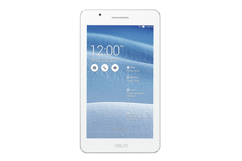 Tablette tactile FE171CG-1B038A Asus