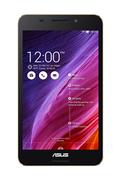 Asus Fonepad 7 FE375CXG 3G