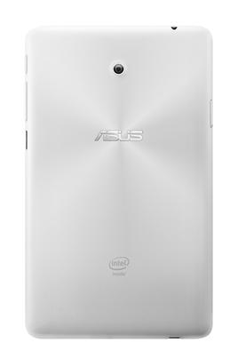 Asus Fonepad ME372CG-1A035A 16Go Blanc