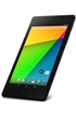 Asus Google Nexus 7 32 Go - 2013 photo 1