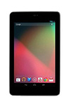 Asus Google Nexus 7 32 Go - 2013 photo 2
