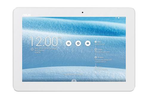 Tablette tactile ME103K-1B002A Asus