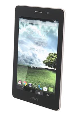 Asus FonePad ME371MG-1L028A