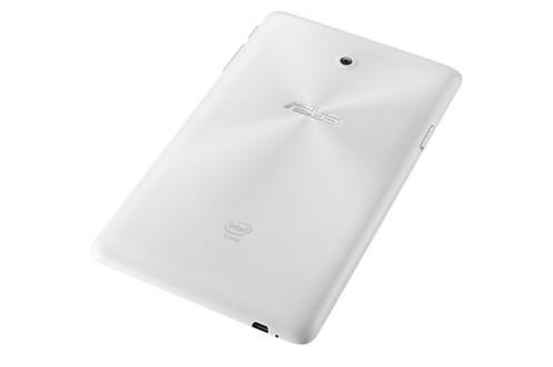 Asus FonePad 7 ME372CL-1A006A