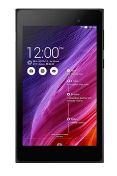 Tablette tactile ME572C-1A013A Asus