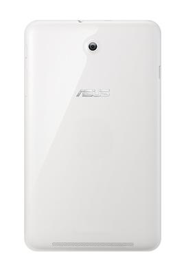 Asus MeMO Pad 8 ME180A-1A006A 16Go Blanc