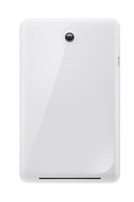 Asus MeMO Pad HD 7 ME173X-1A054A 8 Go Blanc